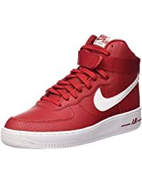 Nike Air Force 1 High '07 - gimnasia Hombre