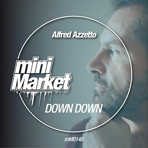 down-down