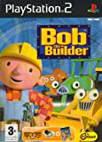 Bob the Builder - Bundle Pack (PS2)