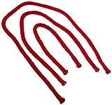 Truco de magia: las cuerdas mágicas