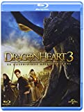 Dragonheart 3 (Blu-Ray)
