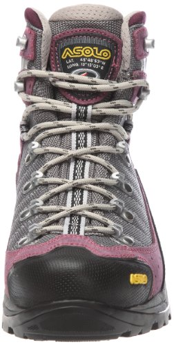 Asolo - Scarpe sportive, Donna Viola (Violet (A783 Grapeade Stone))