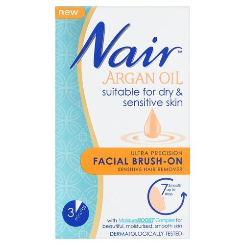 nair-facial-brush-on-sensitive-hair-remover-50ml