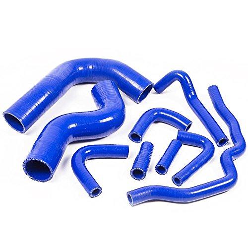 subaru-impreza-classic-wrx-gc8-sti-ej20-20-1-2-silicona-radiador-manguera-de-tubo-kit