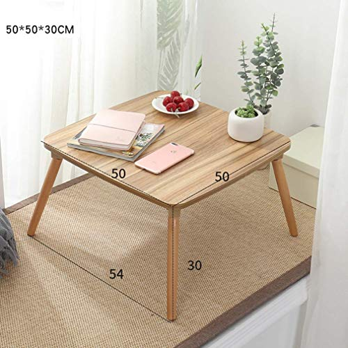 Ende Beistelltisch Nachttisch (MU Haushalt Couchtisch Ende Beistelltisch Nachttisch Viereckiger Ecktisch Moderne Massivholz Schreibtisch Wohnzimmer Sofa)