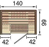 weka-infrarot-flaechenstrahler-waermekabine-556-gr-1-inkl-farblichtanwendung-2