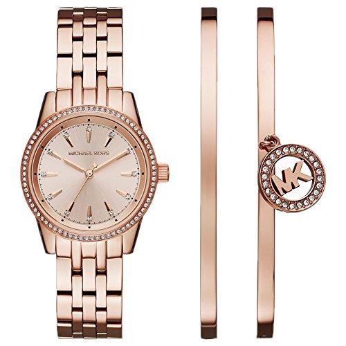 Michael Kors MK3744 Reloj de Damas