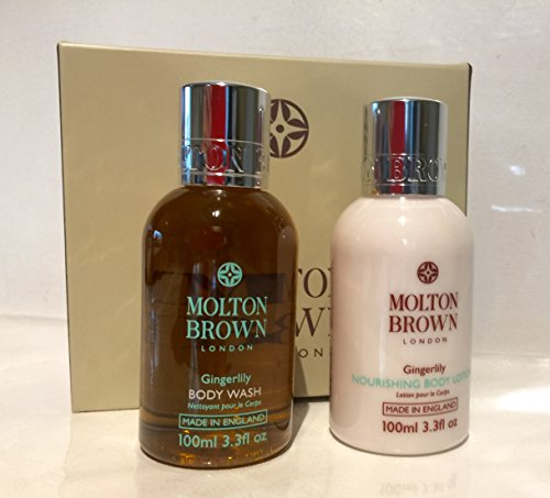 molton-brown-gingerlily-bodywash-set