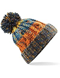 Amazon.co.uk  Beechfield - Hats   Caps   Accessories  Clothing 571523000bd6