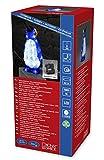 Konstsmide 6142-203 LED Acrylfigur