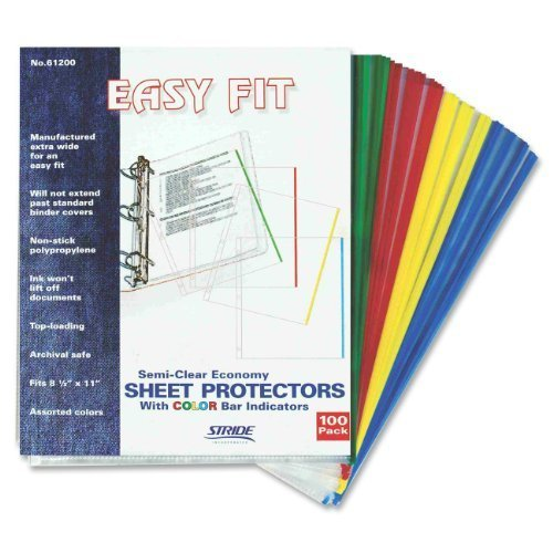 stride-easy-fit-portrait-sheet-protectors-stw61200-by-stride
