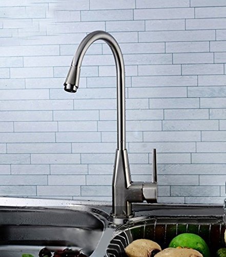 olqmy-guangdong-wire-drawing-star-dan-kitchen-hot-and-cold-water-faucet-dish-faucet-stainless-steel-