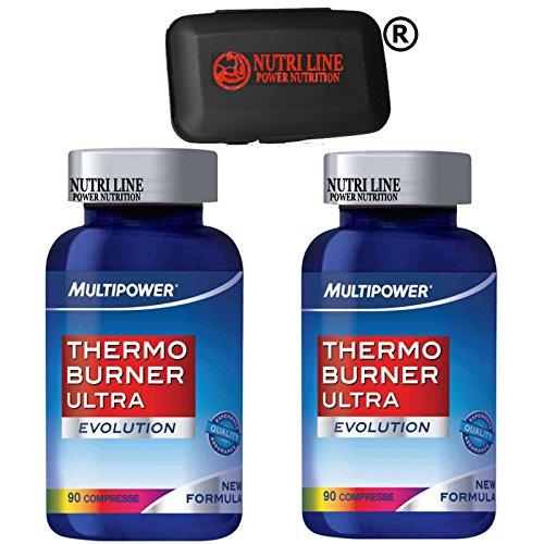 multipower-thermo-burner-ultra-evolution-2x-90-capsule-potente-termogenico-brucia-grassi-bruciagrass