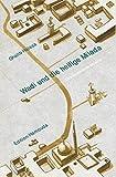 Wadi und die heilige Milada. Eine jordanische Novelle -