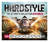 Hardstyle Ultimate Collection 02/2012