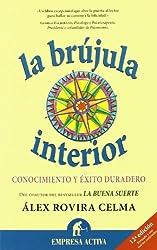 La brújula interior (Narrativa empresarial)