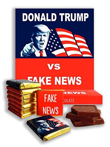 chocolate-gift-trump-vs-fake-news
