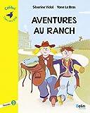 """Afficher """"Aventures au ranch"""""""