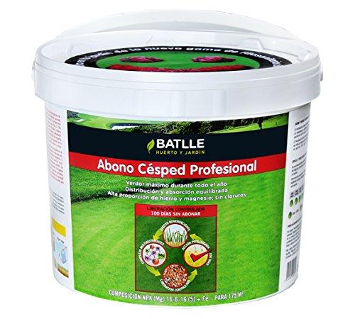 semi-batlle-710711unid-fertilizzante-prato-professionale-5-kg