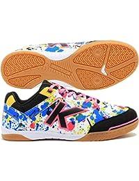 KELME Limited Edition, Zapatillas de fútbol Sala para Hombre