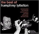 Songtexte von Humphrey Lyttelton - The Best of Humphrey Lyttleton