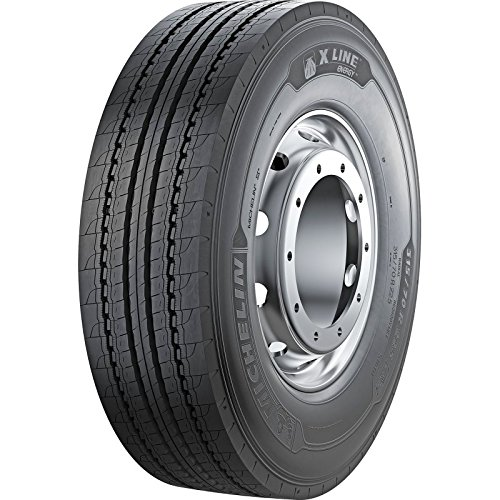 Michelin X Line Energy Z - 315/80/R22.5 156L - B/B/69 - Pneu été (Light Truck)