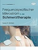 ISBN 3937238654
