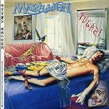Fugazi-Mini Vinyl