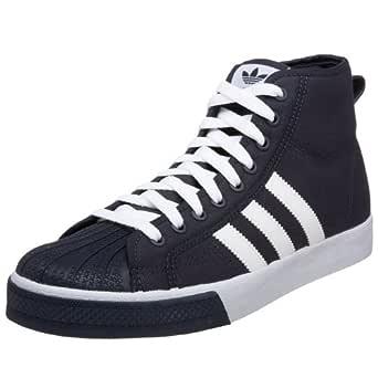 Buy adidas Originals Men's NZA Shell