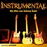 Instrumental; Die Hits Von Johnny Cash