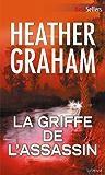 La griffe de l'assassin (Best-Sellers)