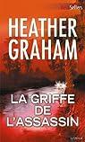 La griffe de l'assassin (Best-Sellers) par Graham