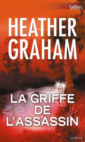 La griffe de l'assassin (Best-Sellers) par Heather Graham