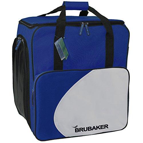 brubaker-lake-placid-bolso-para-deporte-mochila-porta-botas-de-esqu-azul