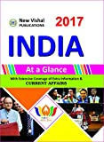 India at a glance 2017