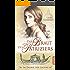 Die Braut des Patriziers: Im Zauber der Lagune (Milanna 1)