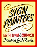 Image de Sign Painters