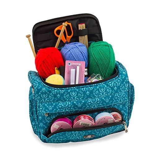 Knitting Accessories Uk : Knitting machine accessories amazon