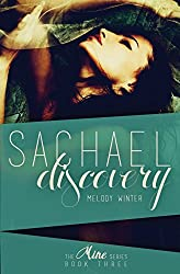 Sachael Discovery (The Mine Series)