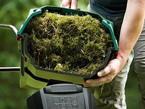Bosch-060088A100-Scarificateur-AVR-1100–14-Lames-Vert