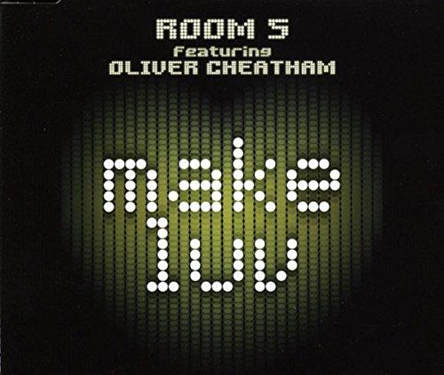 make-luv-radio-version