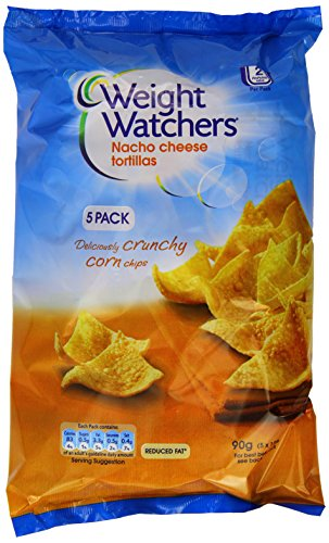 weightwatchers-nacho-cheese-flavour-tortillas-multipack-90-g-pack-of-5-x-16