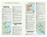 DuMont Reise-Handbuch Reiseführer China: mit Extra-Reisekarte - Oliver Fülling