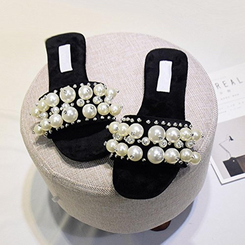 Mujeres Crystal Sandals Transparente De Tacón Alto Kitzen Peep Toe Stilettos Moda para Mujer Zapatos De Verano... -