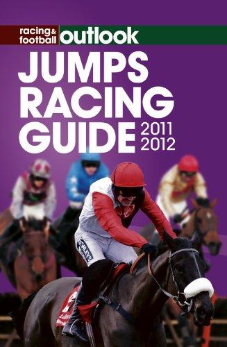 Racing & Football Outlook Jumps Racing Guide 2011-2012