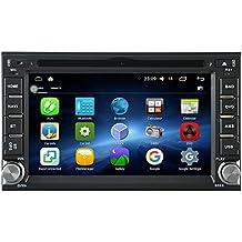 autostereo Sat Nav 178* 100Nissan Qashqai Tiida Paladin Quad Core Android 4.4coche GPS DVD estéreo para Nissan universal Satnav