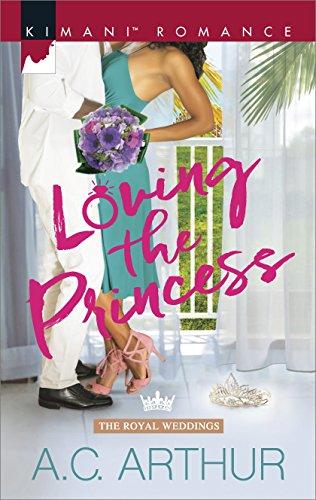 loving-the-princess