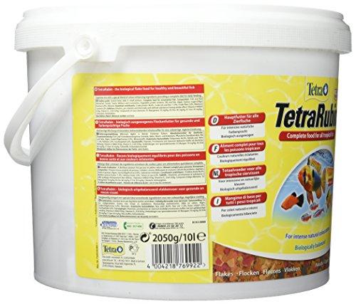 Tetra 769922