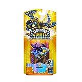 Skylanders Giants - Single Character - Light Core - Drobot