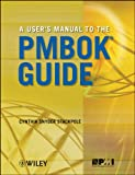 Image de A User's Manual to the PMBOK Guide